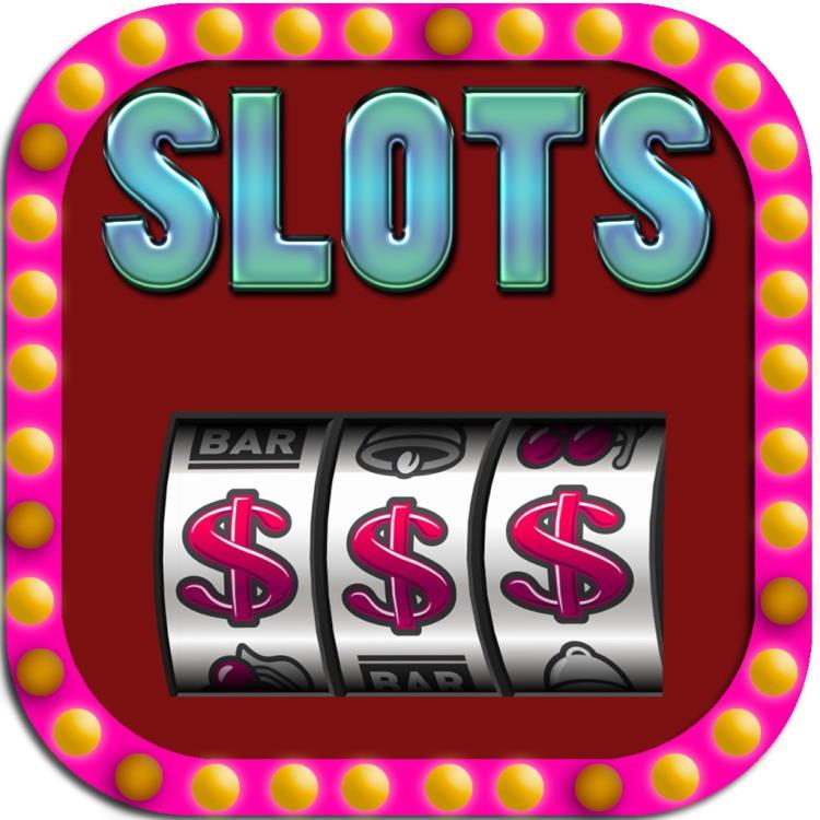 Video Slots Free No Download